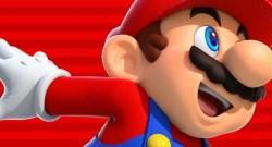 super-mario-run-leap-image