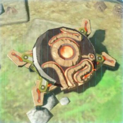 ancient-shield-zelda-breath-of-the-wild-image