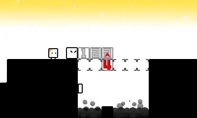 bye-bye-boxboy-review-screenshot-1