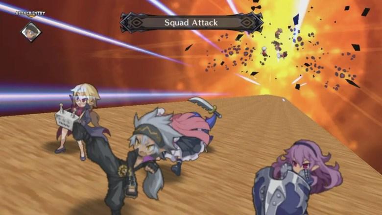 disgaea-5-complete-screenshot-11