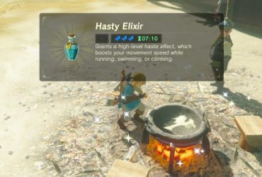 elixir-recipes-zelda-breath-of-the-wild-image