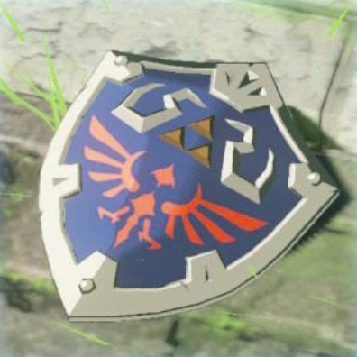 hylian-shield-zelda-breath-of-the-wild-image