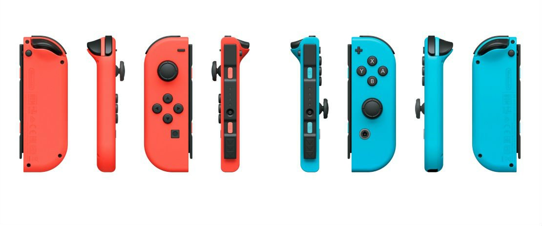 nintendo-switch-joy-con-image