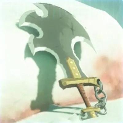 savage-lynel-sword-zelda-breath-of-the-wild-image