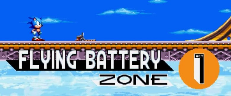 sonic-mania-flying-battery-zone-screenshot
