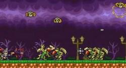 8-bit-bayonetta-screenshot