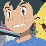 ash-pikachu-pokemon-sun-and-moon-anime