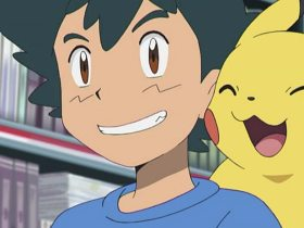 ash-pikachu-pokemon-sun-and-moon-anime