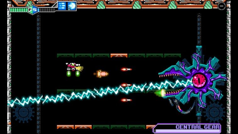 blaster-master-zero-review-screenshot-2