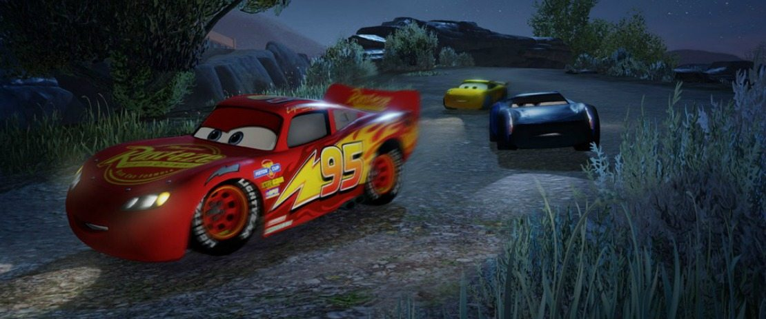 cars-3-driven-to-win-screenshot-2