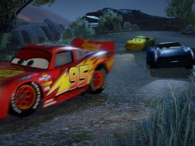 cars-3-driven-to-win-screenshot-2