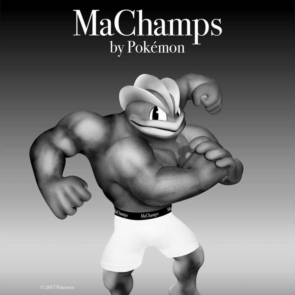 machamps-by-pokemon-image-1