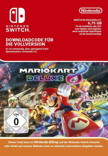 mario-kart-8-deluxe-download-code-card-image