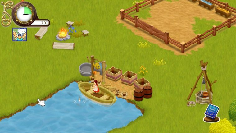 new-frontier-days-founding-pioneers-review-screenshot-2
