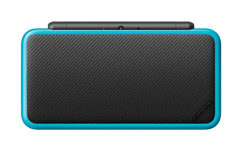 new-nintendo-2ds-xl-black-turquoise-product-shot-1