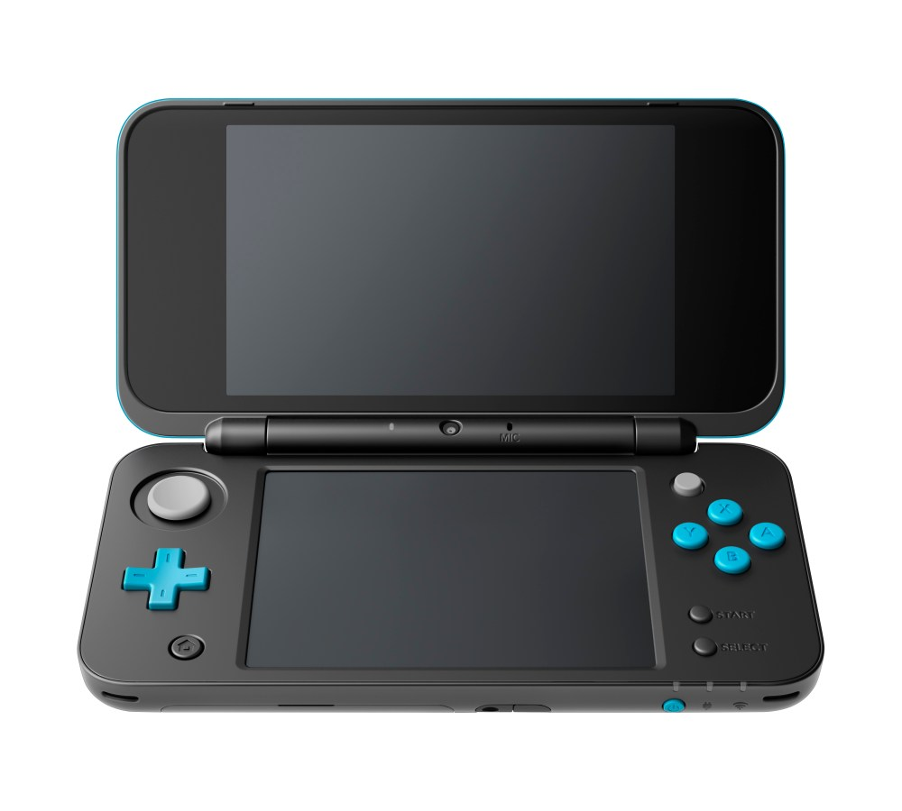 new-nintendo-2ds-xl-black-turquoise-product-shot-5
