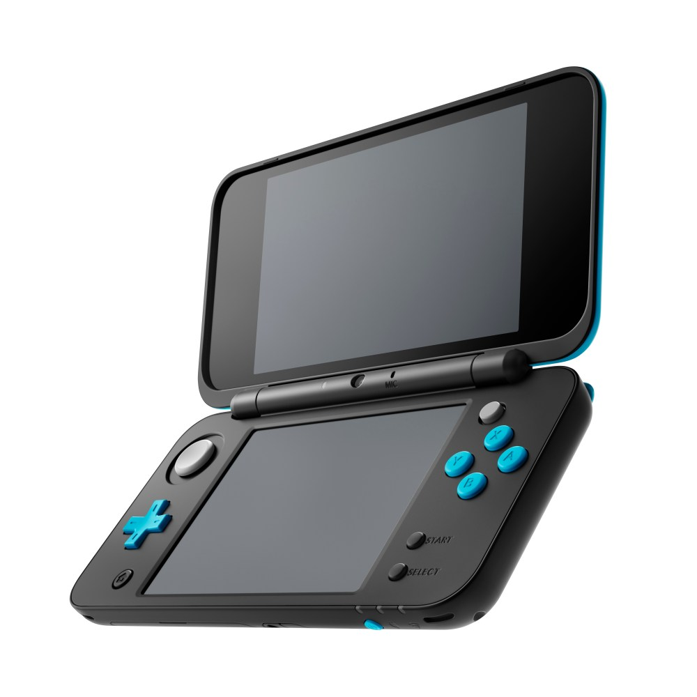 new-nintendo-2ds-xl-black-turquoise-product-shot-7