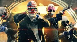 payday-2-image