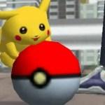pikachu-super-smash-bros-screenshot