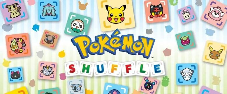 pokemon-shuffle-pokemon-sun-and-moon-image
