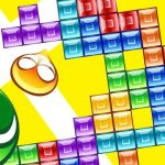 puyo-puyo-tetris-banner
