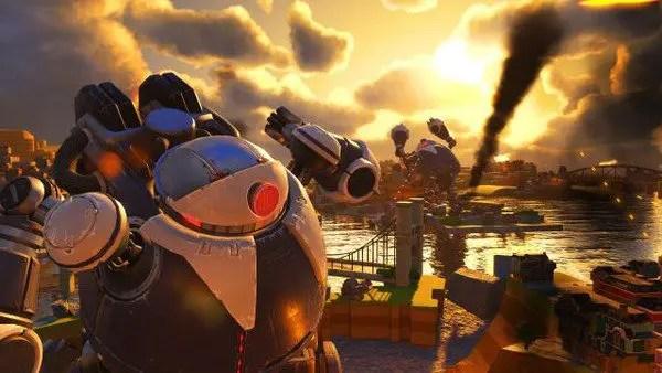 sonic-forces-screenshot-1