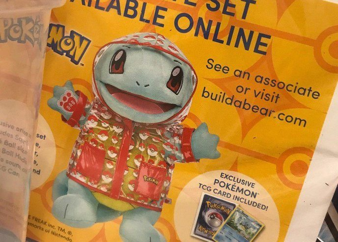 squirtle-build-a-bear-workshop-image