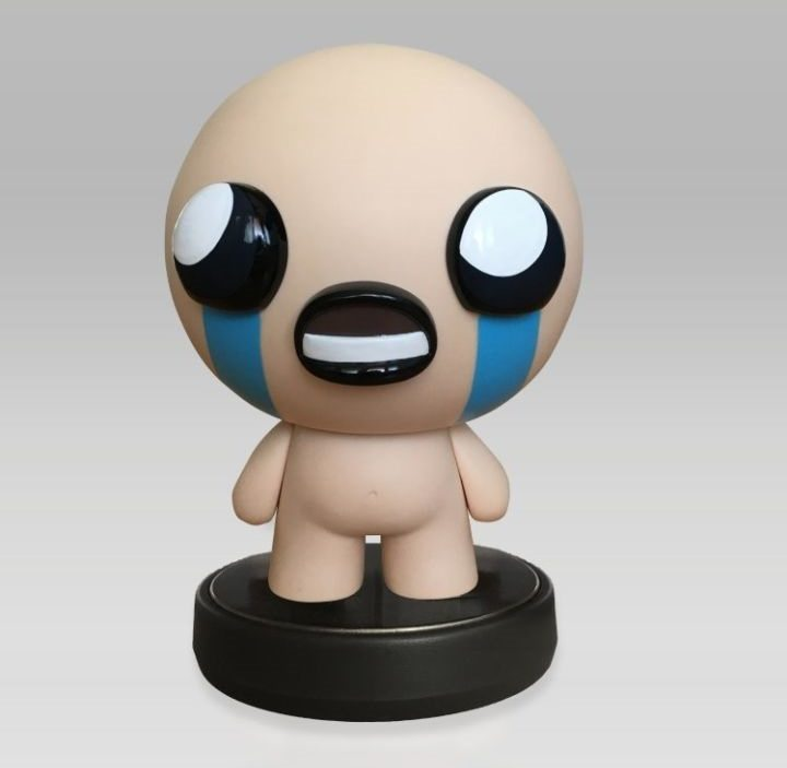 the-binding-of-isaac-amiibo-image
