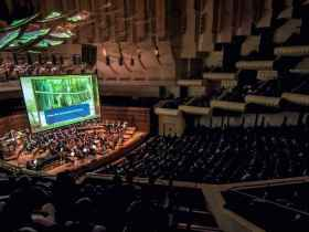 the-legend-of-zelda-symphony-of-the-goddesses-2017-photo