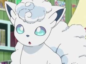 alolan-vulpix-anime-image