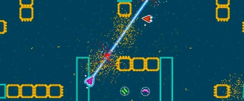 astro-duel-deluxe-image