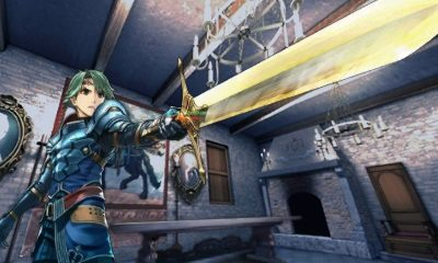 fire-emblem-echoes-shadows-of-valentia-review-screenshot-1