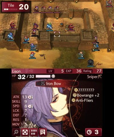 fire-emblem-echoes-shadows-of-valentia-review-screenshot-2