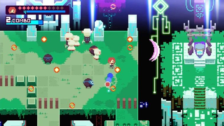 kamiko-review-screenshot-2