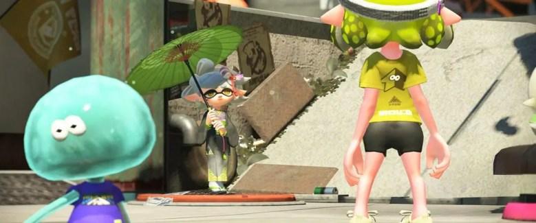 marie-splatoon-2-screenshot
