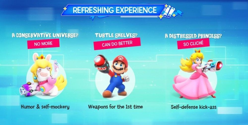 mario-rabbids-kingdom-battle-marketing-material-2
