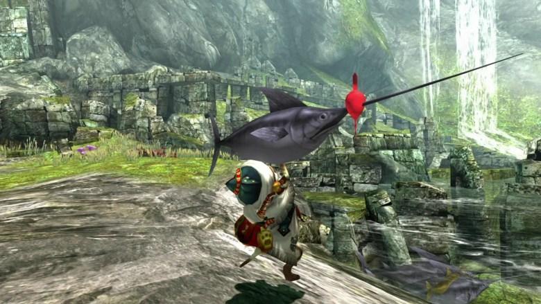 monster-hunter-xx-nintendo-switch-screenshot-5