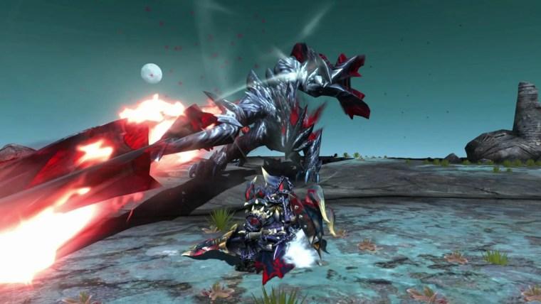 monster-hunter-xx-nintendo-switch-screenshot-7