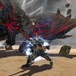 monster-hunter-xx-nintendo-switch-screenshot