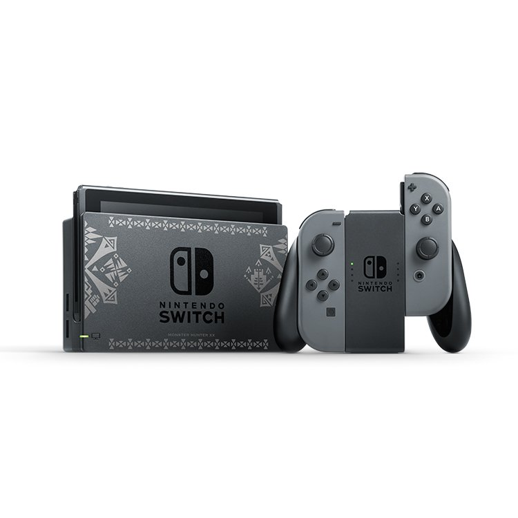 monster-hunter-xx-nintendo-switch-special-edition-1