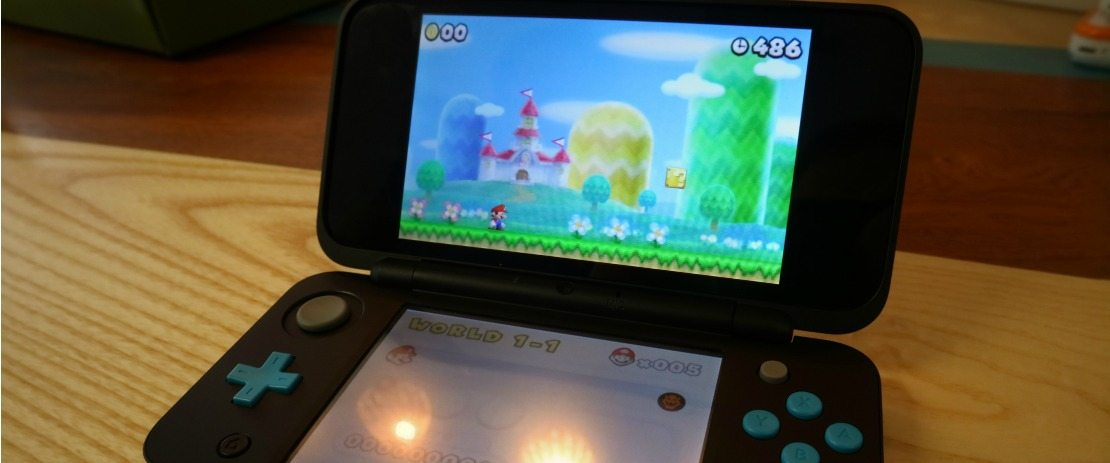 new-nintendo-2ds-xl-screen-size-photo