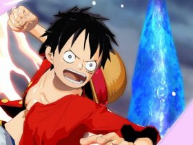 one-piece-unlimited-world-red-deluxe-edition-image