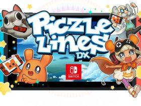 piczle-lines-dx-image