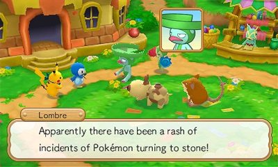 pokemon-super-mystery-dungeon-review-screenshot-1