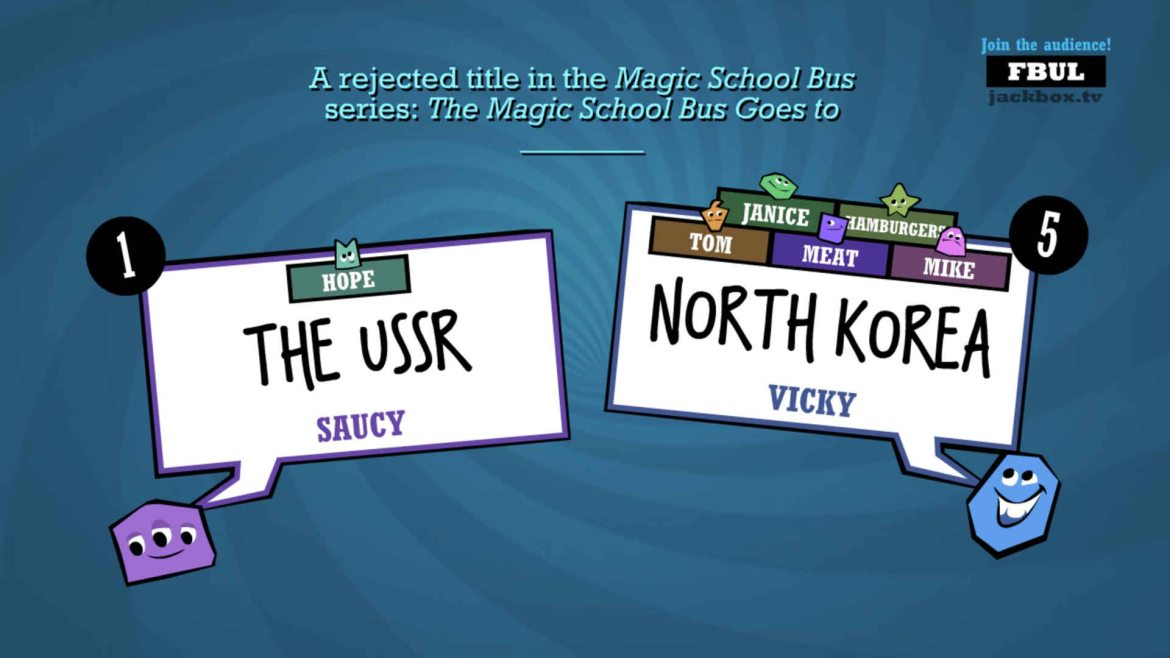 quiplash-2-the-jackbox-party-pack-3-review-screenshot