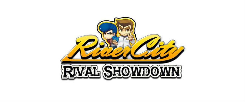 river-city-rival-showdown-logo