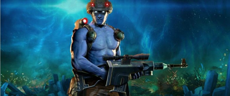 rogue-trooper-redux-image