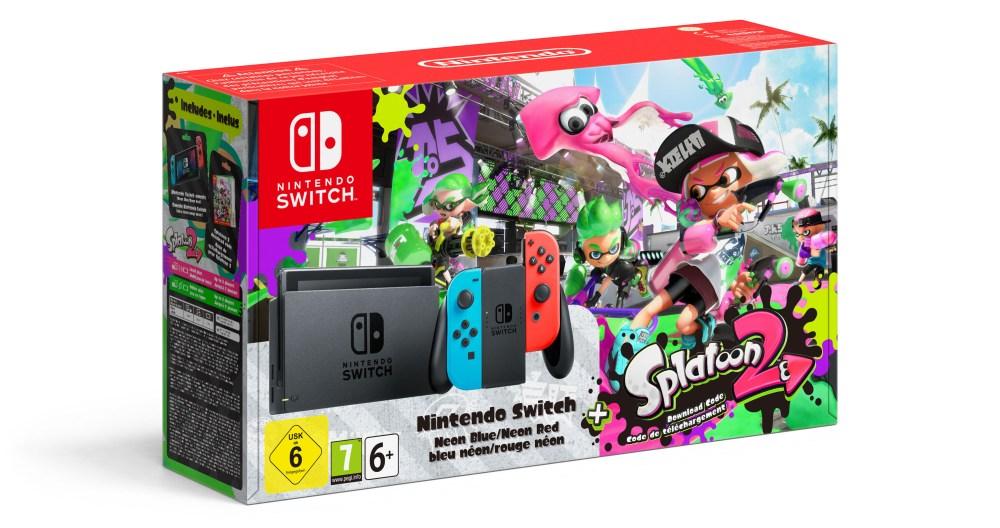 splatoon-2-nintendo-switch-bundle