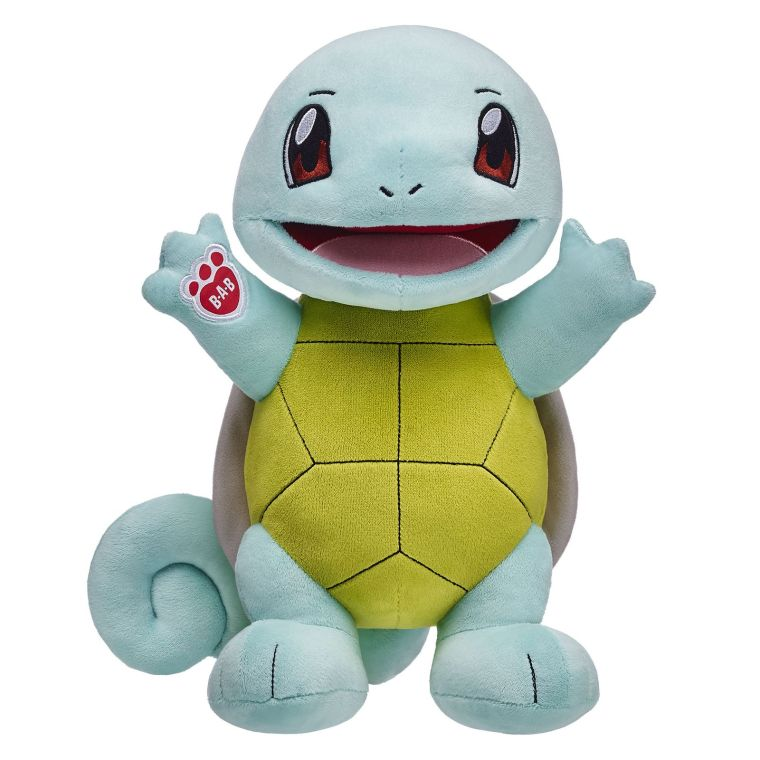 squirtle-build-a-bear-workshop-image-1