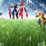 xenoblade-chronicles-2-review-image